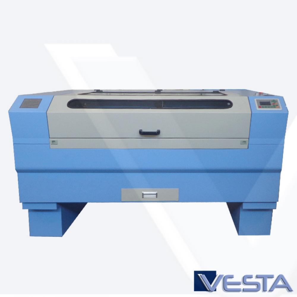 Máquinas de Corte a Laser 1390 / 90W